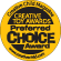 Creative Child Preferred Choice Award Seal