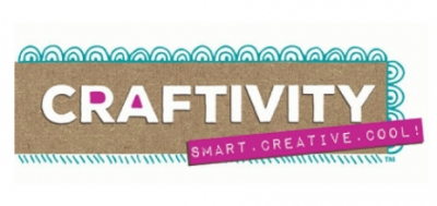 Craftivity logo