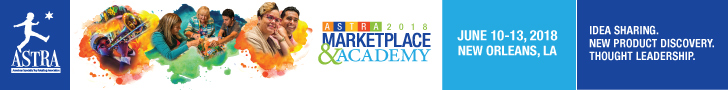 Marketplace & Academy