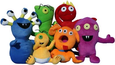 Innovative Toys Inc 72