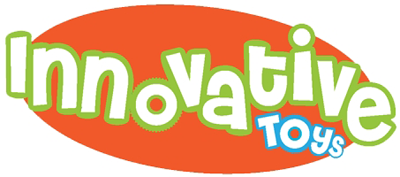 innovative toys inc Zuru is a distruptive and award-winning company that designs, manufactures and markets innovative toys and consumer products such as bunch o balloons,.