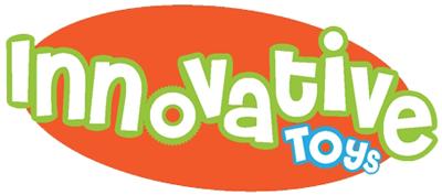 Innovative Toys Inc 95
