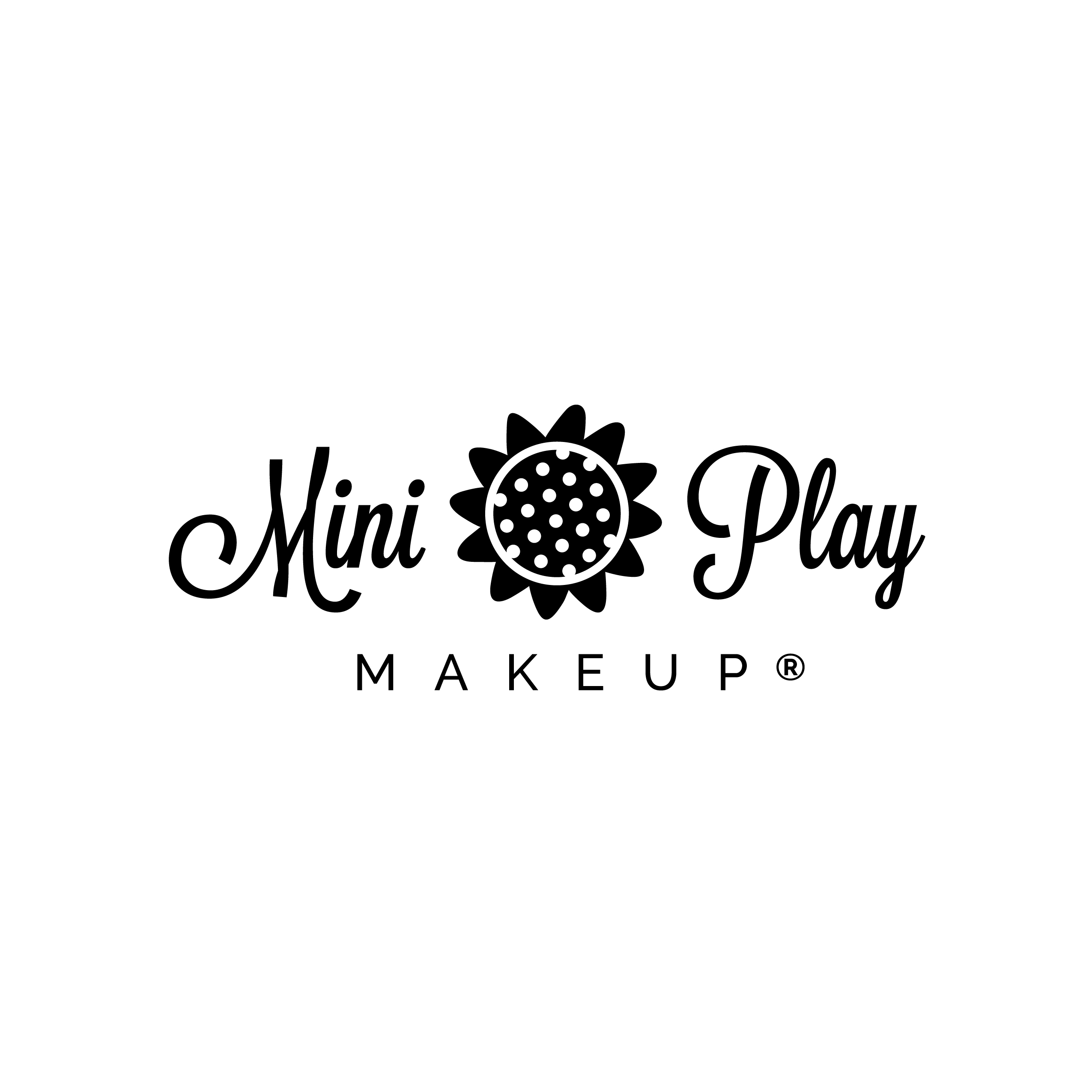 MiniPlay Make-Up