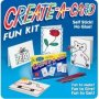Photo of Create-A-Card Fun Kit