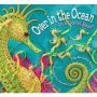 Thumbnail for Over in the Ocean: In a Coral Reef